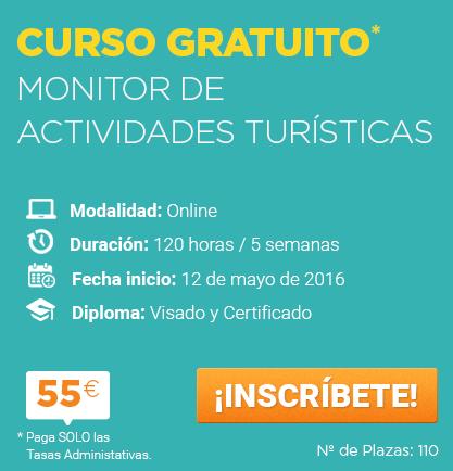 http://divulgaciondinamica.info/promos/curso-de-monitor-de-actividades-turisticas/