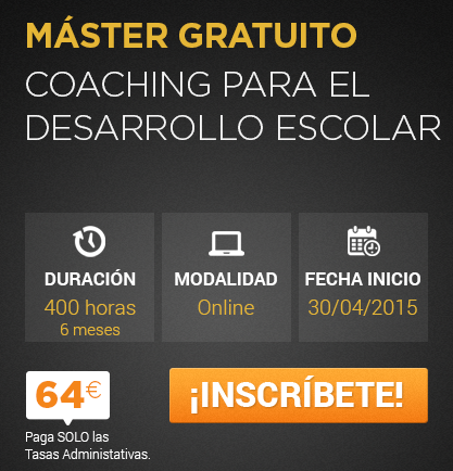 Coaching para el Desarrollo Escolar