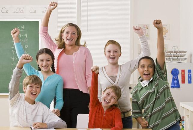 Máster en Coaching para el Desarrollo Escolar Online