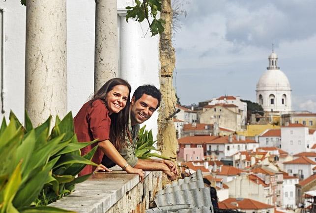 Máster en Gestión de Programas Turísticos Online