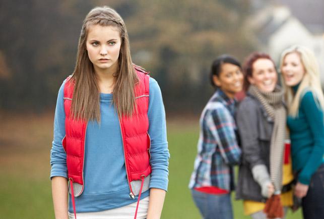 Curso de Prevención y Atención del Acoso Escolar Online