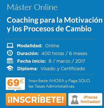http://divulgaciondinamica.info/promos/master-en-coaching-social-para-la-motivacion-y-los-procesos-de-cambio/