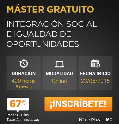http://divulgaciondinamica.info/promos/master-en-integracion-social-e-igualdad-de-oportunidades/