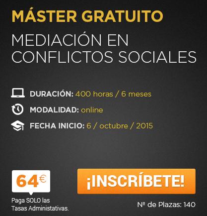 http://divulgaciondinamica.info/promos/master-en-mediacion-de-conflictos-sociales/