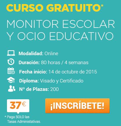 http://divulgaciondinamica.info/promos/curso-de-monitor-escolar-y-ocio-educativo/
