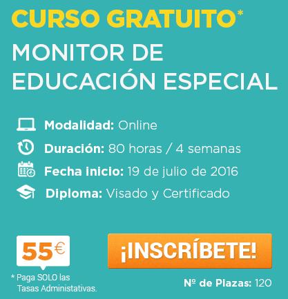 http://divulgaciondinamica.info/promos/curso-de-monitor-de-educacion-especial/