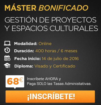 http://divulgaciondinamica.info/promos/master-en-gestion-de-proyectos-y-espacios-culturales/