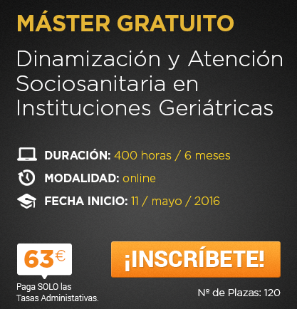 info-master-dinamizacion-y-atencion-sociosanitaria