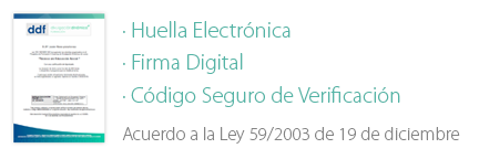 imagen-diploma