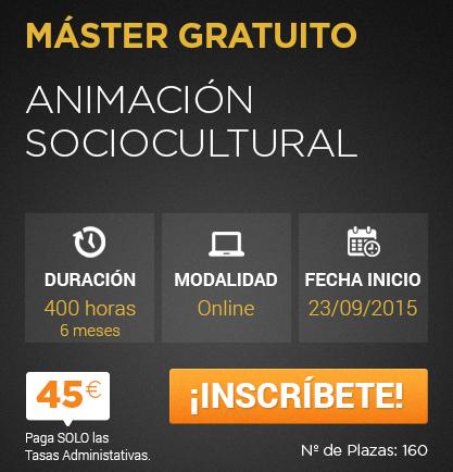 http://divulgaciondinamica.info/promos/master-en-animacion-sociocultural/