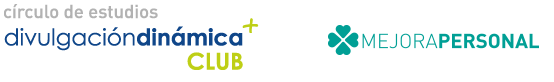logotipo-sup_03