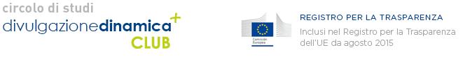 logo-cursos-italia