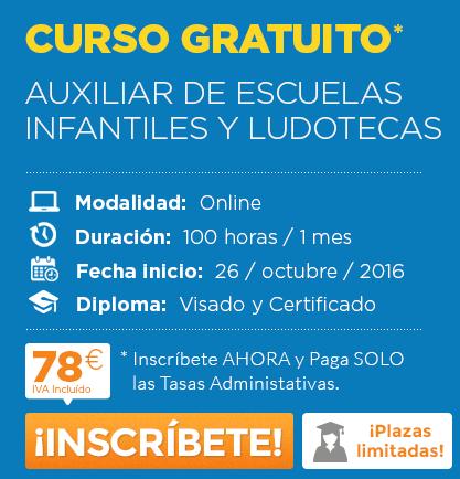 http://divulgaciondinamica.info/promos/curso-de-auxiliar-de-escuelas-infantiles-y-ludotecas-2/