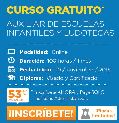 http://divulgaciondinamica.info/promos/curso-de-auxiliar-de-escuelas-infantiles-y-ludotecas-b/