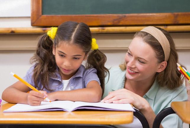 Curso de Monitor de Actividades Extraescolares y Refuerzo Educativo Online