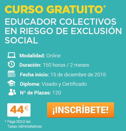 http://divulgaciondinamica.info/promos/curso-educador-colectivos-riesgo-exclusion-social/