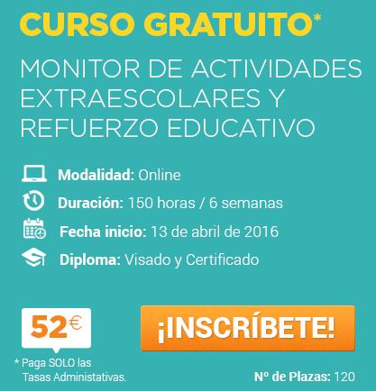 http://divulgaciondinamica.info/promos/curso-monitor-de-actividades-extraescolares-y-refuerzo-educativo/