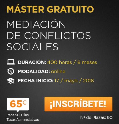 http://divulgaciondinamica.info/promos/master-en-mediacion-de-conflictos-sociales-2/