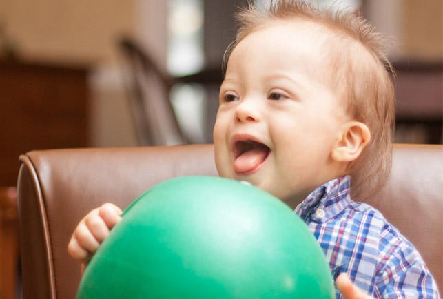 Curso Auxiliar de Centros de Atención Temprana Infantil online