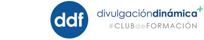 logo-divulgaciondinamica-ddf