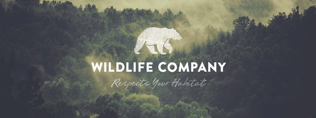 wild-life-company-home