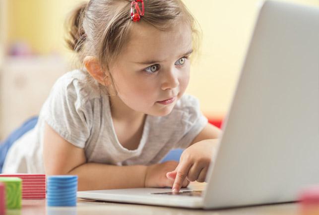 Curso de Elaboración de Contenidos Digitales Educativos Online