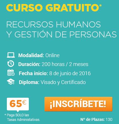 http://divulgaciondinamica.info/promos/curso-de-recursos-humanos-y-gestion-de-personas/