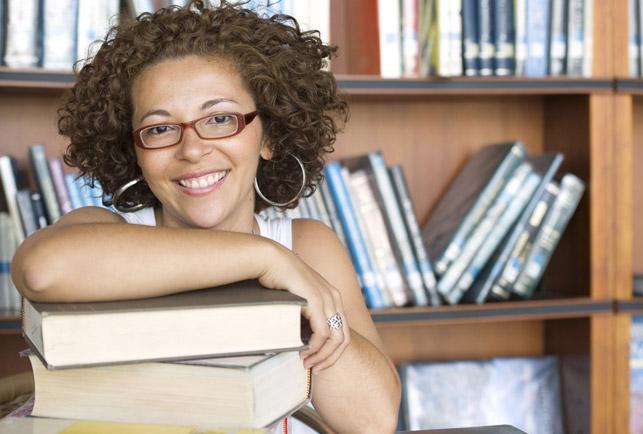 PROMO-Curso-Educador-Instituciones-Sociales