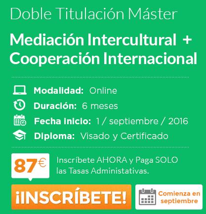 http://divulgaciondinamica.info/promos/doble-titulacion-online-master-mediacion-intercultural-cooperacion-internacional/