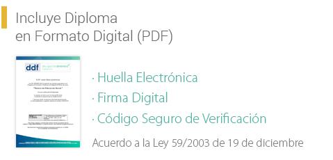 diploma-digital