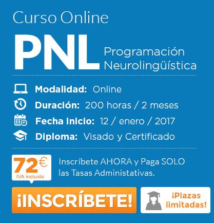 http://divulgaciondinamica.info/promos/curso-de-pnl-programacion-neurolinguistica/