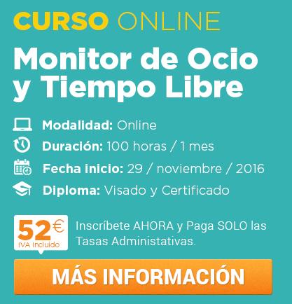 http://divulgaciondinamica.info/promos/curso-online-de-monitor-de-ocio-y-tiempo-libre-aw/
