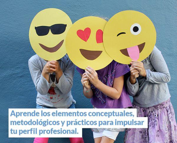 http://divulgaciondinamica.info/promos/curso-de-educacion-emocional/