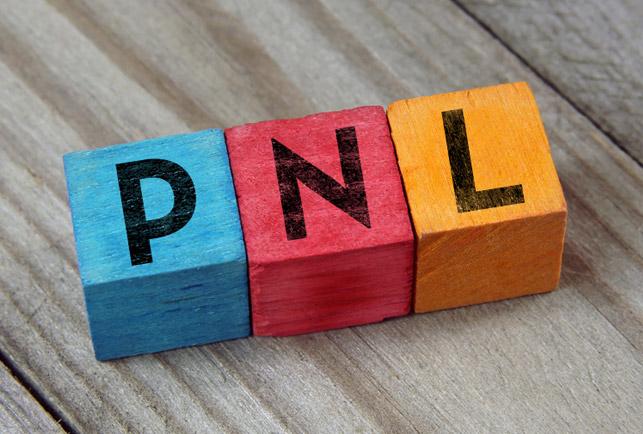 Curso de PNL (Programación Neurolingüística) Online