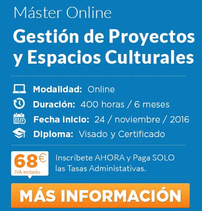 http://divulgaciondinamica.info/promos/master-en-gestion-de-proyectos-y-espacios-culturales-aw/