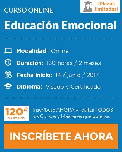 http://divulgaciondinamica.info/promos/curso-de-educacion-emocional-cp/