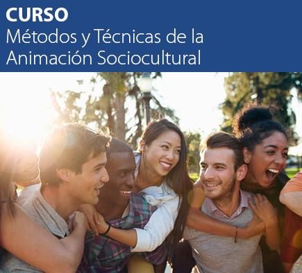 curso-metodos-tecnicas-animacion-sociocultural