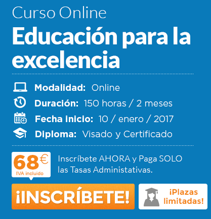 http://divulgaciondinamica.info/promos/curso-de-educacion-para-la-excelencia/