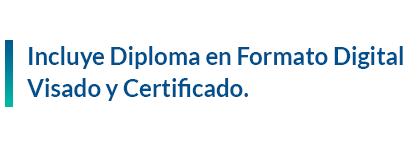 incluye-diploma