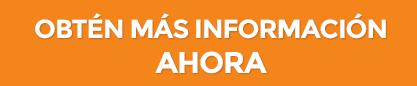 mas-informacion-btn
