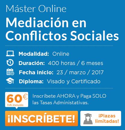 http://divulgaciondinamica.info/promos/master-en-mediacion-de-conflictos-sociales-dto-2017-2/