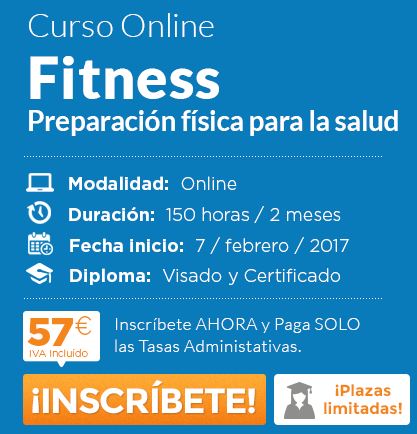 http://divulgaciondinamica.info/promos/curso-de-fitness-preparacion-fisica-para-la-salud/