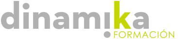 logo-dinamika-formacion-80