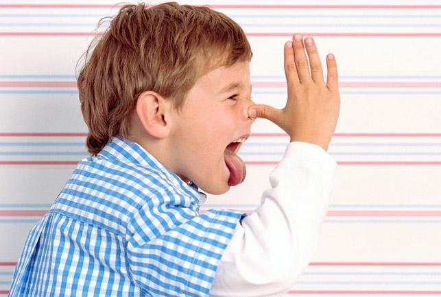 intervención ante problemas de conducta en centros de menores