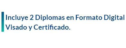 incluye-2-diplomas