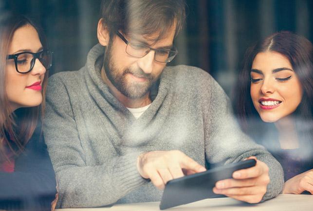 Máster en Coaching para el Desarrollo Laboral y Profesional Online