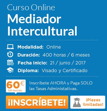 http://divulgaciondinamica.info/promos/curso-mediador-intercultural-dto-2017/