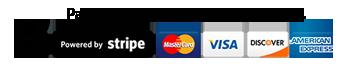 pago-100-seguro-stripe