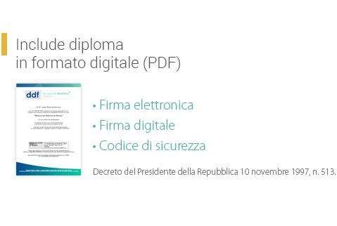 Mensaje-Diploma-en-Italiano