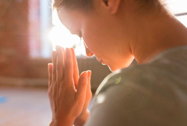 la práctica del mindfulness